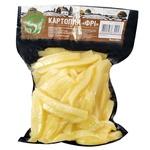 Картопля фрі  Зелена Гільдія 500г