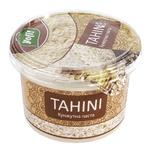 Yofi Tahini Sesame Paste 250g