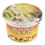 Хумус Yofi! с розмарином и морской солью 250г