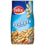 Felix roasted salt peanuts 300g