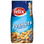 Felix Peanuts salted 200g