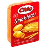 Соломка Chio Stickletti со вкусом картофеля 85г