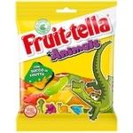 Fruit-tella Animals Chewing marmalade 90g