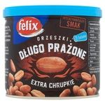 Felix Peanut salted fried and baked 120g
