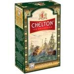 Чай зеленый Chelton Оригинальный 100г