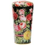 Чай Chelton Ваза Троянда чорний 150г
