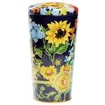 Чай Chelton Ваза Полевые цветы черный 100г