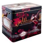 Chelton Tango Music Box Black Tea 100g