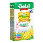 Bebi Premium corn porridge 200g