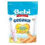 Bebi Premium For Children Cookies 115g