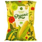 Кукурузные палочки Екород Organic 50г