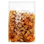 Gold Raisins 200g