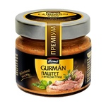 Hame Pate with Poultry Meat 170g