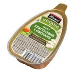 Hame Bean Pate with Vegetables 105g