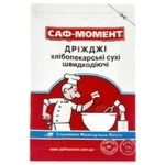 Saf-Moment Dry Yeast 11g