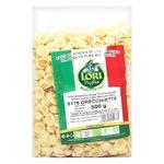 Lori Pasta Shells Organic 500g