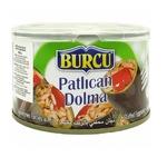 Баклажани Burcu фаршировані овочами 400г