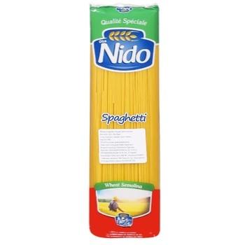 Макаронные изделия Oba Nido №1 Спагетти 500г