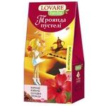 Lovare Herbs Desert Rose Herbal Tea 1,8g*20pcs