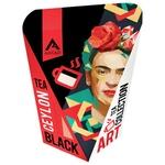 Askold Art tea Collection Ceylon Black Tea 65g