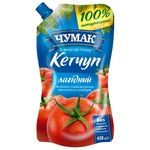 Chumak Delicate Ketchup 450g