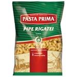 Макаронні вироби Pasta Prima Ріжки 800г