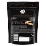 Кофе Carte Noire Classic растворимый 70г - купить, цены на Восторг - фото 2