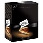 Кофе Carte Noire растворимый 2г х 26шт