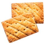 Lucas Khrulik Cookies