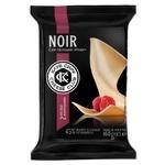 Cheese Club Noire Hard Cheese 45% 160g
