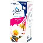 Glade Touch & Fresh Relaxing Zen Minispray Refill Pack 10ml