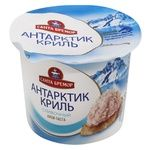 Santa Bremor Creamy Antarctic Krill Cream Paste 150g