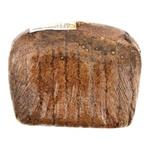 Хліб Бородіно житньо-пшеничний 400г - buy, prices for Auchan - photo 1