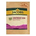 Кофе Jacobs Southeast Asia растворимый 150г