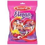 Kent Elegan Chewing Candies 375g