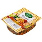 Geenvil Korean Eggplants Salad 350g
