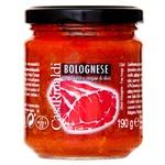 Соус томатний Casa Rinaldi Болонь'єзе 190г