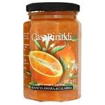 Casa Rinaldi Jam from Calabria Orange 330g