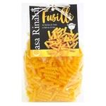 Casa Rinaldi Fusilli Gluten Free Pasta 500g