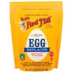 Bob's Red Mill Gluten-Free Egg Replacer 340g
