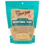 Bob's Red Mill Large Flake Nutritional Yeast 142g