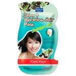 Маска для волос Purederm с маслом жожоба 20мл