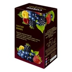 Чай чорний Curtis Cool Berries в пакетиках 20шт*1,7г - купити, ціни на Ашан - фото 5