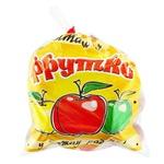 Яблоки Красные 2кг