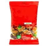 Суміш Almond горіхово-ягідна 100г