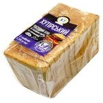 TM Roma Khutorsky Toast Sliced Bread 380g