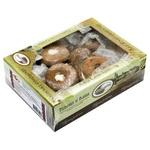 Lvivski Solodoschi Viennese Cookies 370g