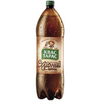 Kvas Taras Bread Kvas  2l