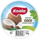 Желе фруктовое Koala кокосовое 130г