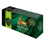 Richard Royal Green tea 25*2g
